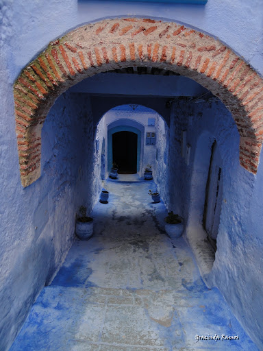 marrocos - Marrocos 2012 - O regresso! - Página 9 DSC07766