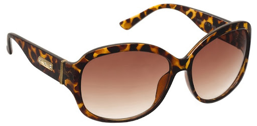Tortoiseshell Sunglasses by TU Clothing at Sainsbury