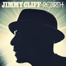 Download - Jimmy Cliff – Rebirth