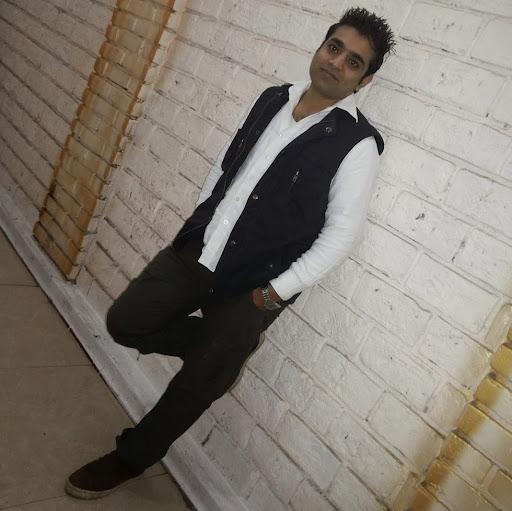 Rahul Gogia Photo 11