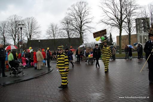 Carnavalsoptocht overloon 19-02-2012 (10).JPG