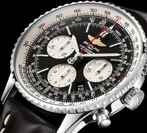 0973333330 | thu mua đồng hồ đeo tay hiệu Breitling