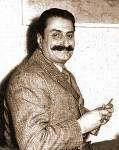 Giovannino_Guareschi