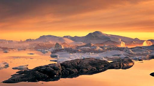 Disko Bay, Greenland.jpg