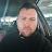Craig Ambrose avatar image