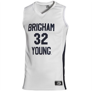 the best attitude 8b3f2 c3cfb Freese Cardinals: Jimmer Fredette Jerseys, T-Shirts, and ...