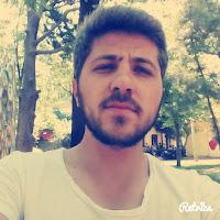 Semih ÇELİK