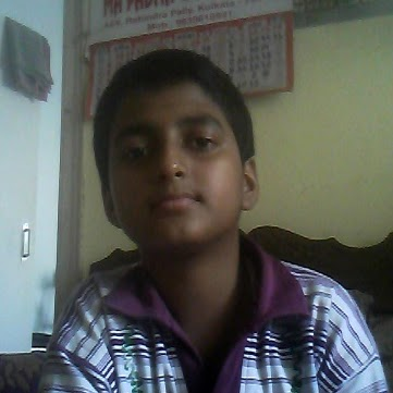 Siddhartha Chatterjee Photo 20