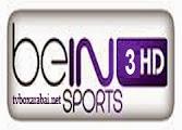 beIN-Sport3