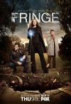 Fringe (2008-2013)