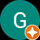 GARETH C.,LiveWay