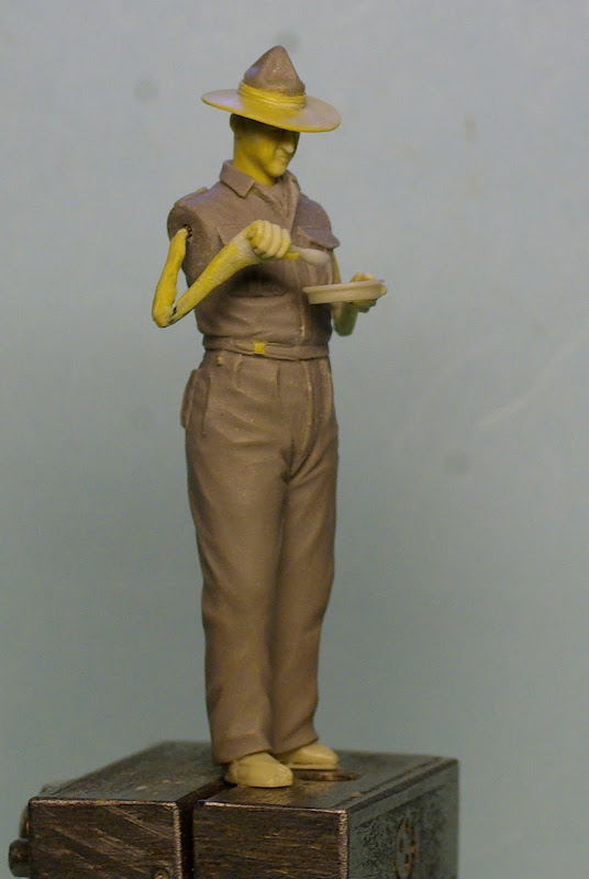 La sculpture de figurine ou comment j'y arrive - Page 3 _IGP5715