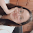 Toni Anne avatar image