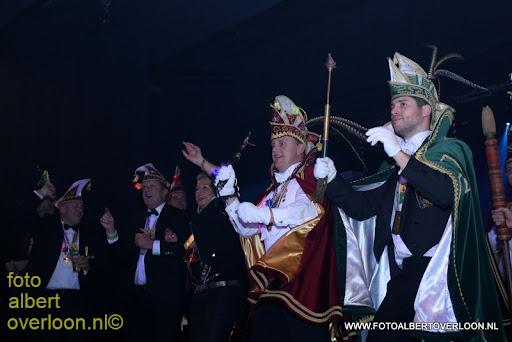Prinsenbal nieuwe stijl-part 2 OVERLOON 11-01-2014 (78).JPG