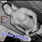 Carlos Jackson