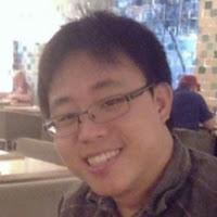 Caleb Chao's avatar