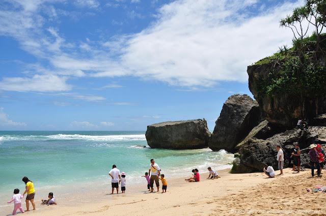 Foto-foto Pantai Pulang Syawal (alias Indrayanti) Image200001