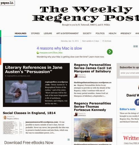 The_Weekly_Regency_Post-2014-09-14-05-30.jpg
