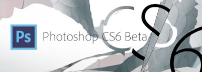 Photoshop CS6