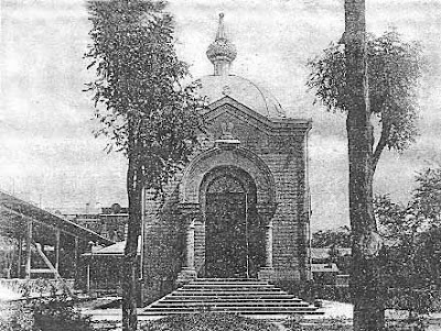 https://sites.google.com/site/istoriceskijtaganrog/hramy-goroda/vokzalnaa-casovna