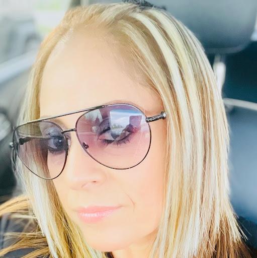 Lourdes Vargas