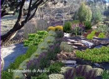 Progetti giardini online gratis progetti giardini privati for Creare progetti online