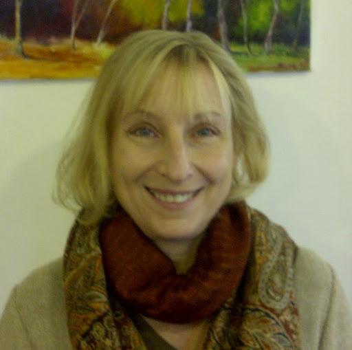 Susan Lemieux