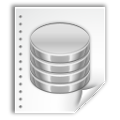 Stored Procedure Transformation to Leverage the Power of Database Scripts