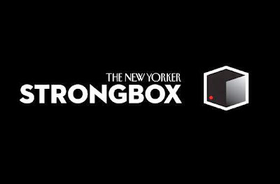 Tor y Strongbox hacen posible una alternativa a Wikileaks