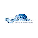 RivieraPools