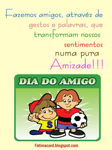 fatimacard