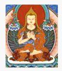 Lama Tsong Khapa