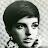 Catherine Albrecht avatar image