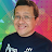 Loc Nguyen avatar image