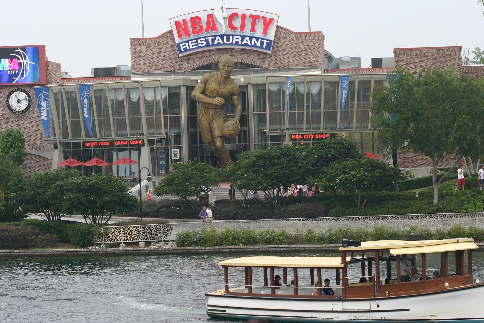 Location Photo