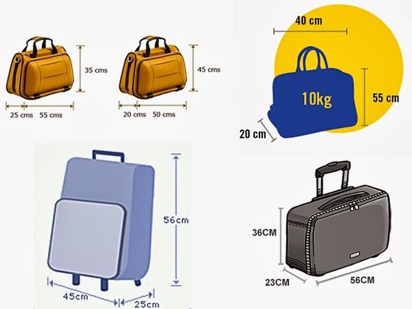 Wizz Cabin Baggage Wizz Air S Cabin Baggage Policy En Gr