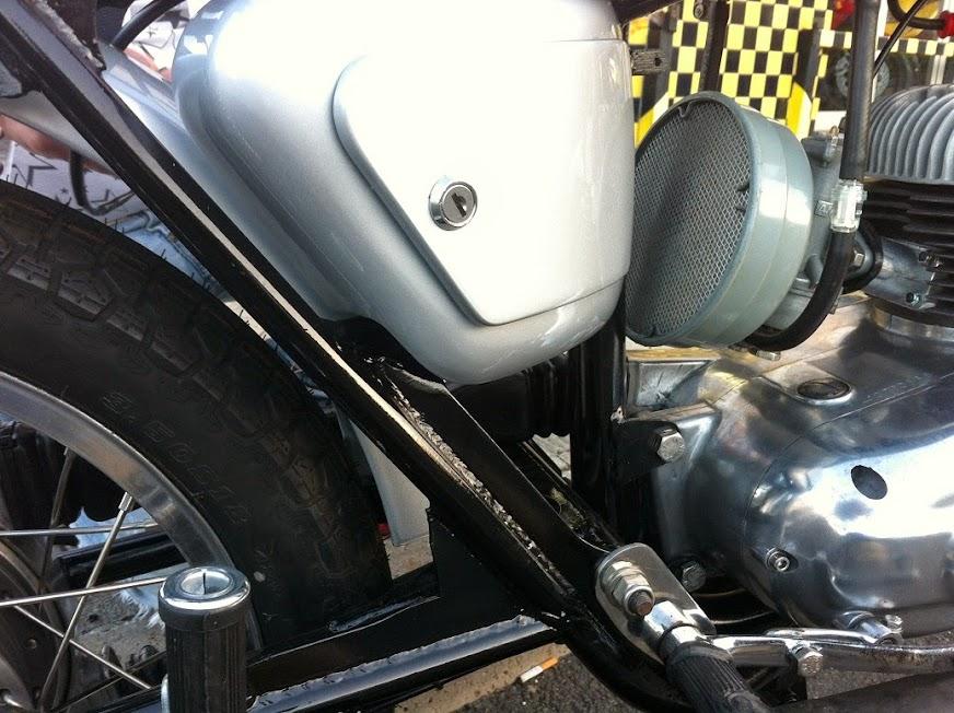 Bultaco Metralla MKII - Repaso - Página 2 IMG_1268