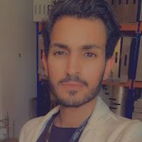 Hashim Abulsaud's avatar