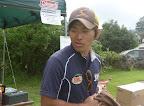 年間4位 高橋一弥プロ インタビュー 2012-10-09T02:12:33.000Z