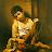 Hanadi Mohammed avatar image