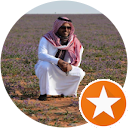 D. haiyaf alhaiyaf
