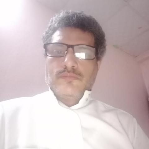 حسين محمد حسين هادي الكرشمي