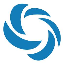 Online Image logo
