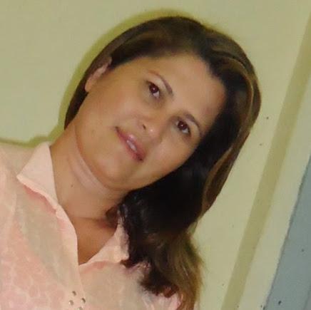 Elizangela Ferreira Photo 5