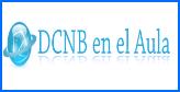 DCNB en el Aula