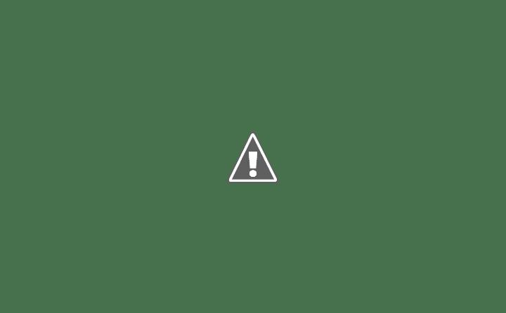 Silvia Jesse el referente de Salud Bucal Municipal Doctor Mariano Nuñez además de Miguel Miraglia Gabriela Fiocca
