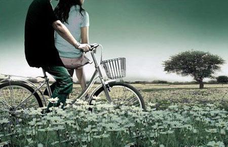 Thơ nhớ về những kỷ niệm đẹp với người yêu cũ