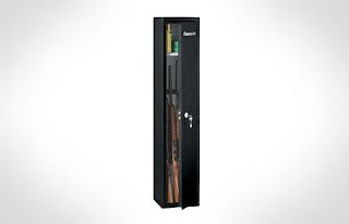 sentry go135 gun safe