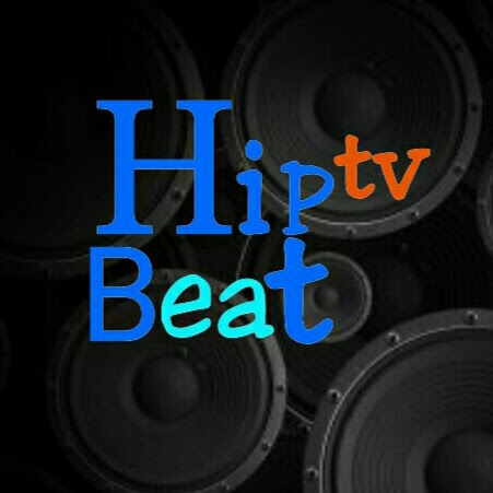 HipBeat Tv (Network)