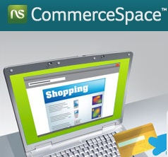 CommerceSpace